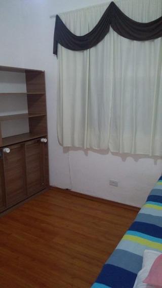 Apartamento Em Gonzaga, Santos/sp De 60m² 2 Quartos À Venda Por R$ 250.000,00 - Ap249847
