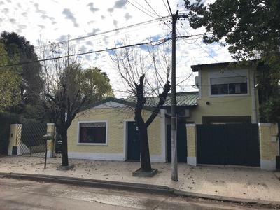 Maza, Manuel 7700 - Del Viso, Pilar - Casas Chalet - Venta