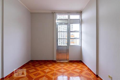 Apartamento Para Aluguel - Liberdade, 1 Quarto,  65 - 893309760