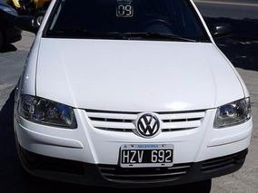 Volkswagen Gol Country Segunda Mano Tomo Permutas Dgautos
