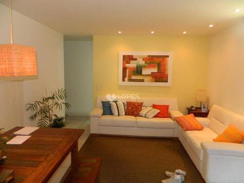 Apartamento Com 2 Quartos Por R$ 556.700 - São Francisco /rj - Ap34882
