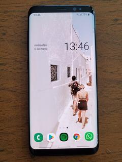 Samsung Galaxy S8 Smg950f