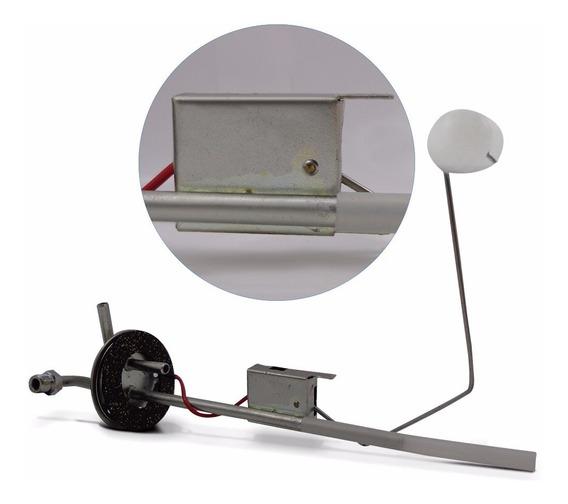 Boia Sensor Nível Tanque Combustível D20 87 88 89 90 91 92