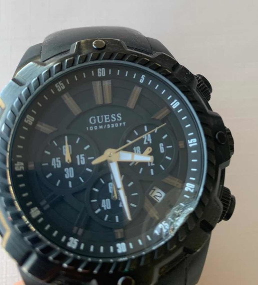 Relógio Pulso - Guess