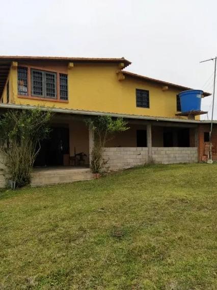 Granja En Venta, Casa Del Padre - Táchira.