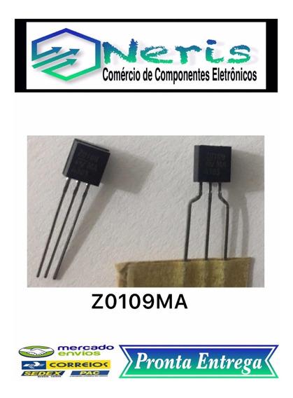 Z0109ma (01 Pç.)
