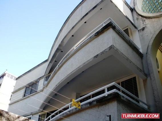 Apartamentos En Venta Ag Rm 15 Mls #19-12665 04128159347
