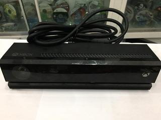 Kinect De Xbox One