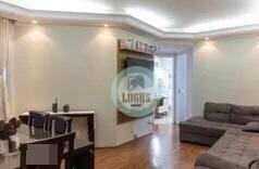 Imagem 1 de 19 de Apartamento Com 3 Dormitórios À Venda, 85 M² Por R$ 350.000,00 - Nova Petrópolis - São Bernardo Do Campo/sp - Ap1596
