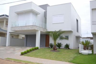 Casa Em Marechal Rondon Com 3 Dormitórios - Vr20644