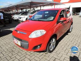 Fiat Palio Essence 1.6 Mpi 16v, Mjl3755