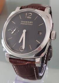 Panerai Radiomir 1940 3 Days Pam00514 47mm Ano 2014 Rolex