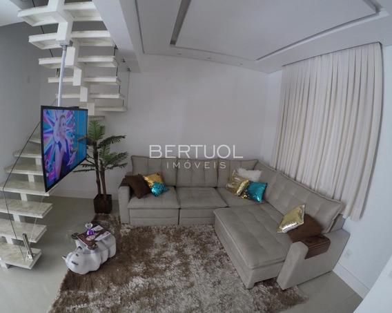 Casa À Venda Em Jardim Lorena - Ca007437