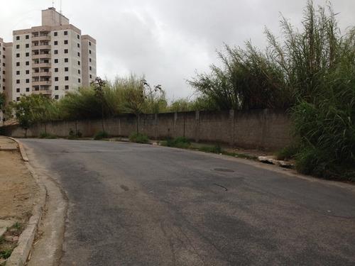 Imagem 1 de 1 de Terreno Para Venda, 2300.0 M2, Morumbi - São Paulo - 22510