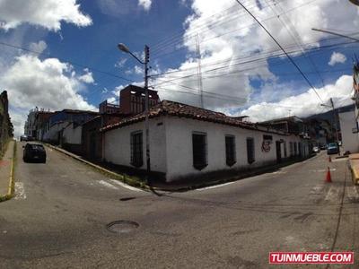 Terreno (991mts2) En La Guacara