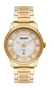 Relógio Feminino Orient Fgss1148 B3kx