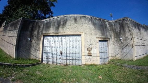Área Em Maria Paula, Niterói/rj De 0m² À Venda Por R$ 4.500.000,00 - Ar258126