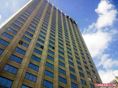 Oficinas En Alquiler Prados Del Este Mls 18-3799