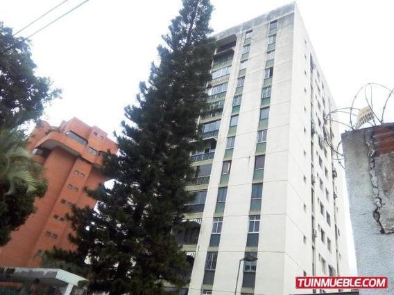 Apartamentos En Venta Rr Mls #19-14097-----------04241570519