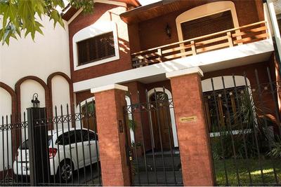 Venta Casa En Villa Ballester