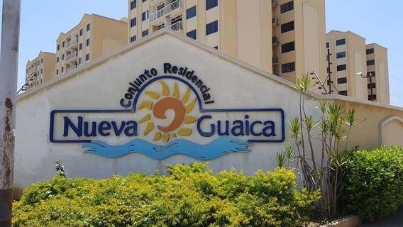 Apartamento Nueva Guaica