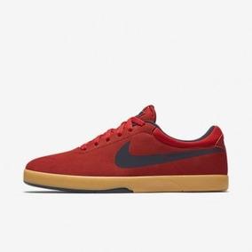 Tênis Nikes Sb Erick Koston - 100% Original - 725055 642