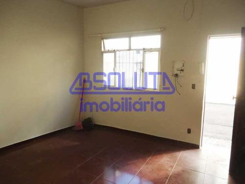 Casa De Vila-à Venda-catumbi-rio De Janeiro - C2282