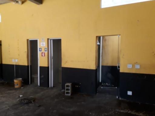 Salão Em Km 18, Osasco/sp De 150m² Para Locação R$ 5.000,00/mes - Sl327919