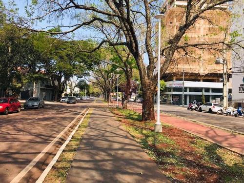 Imagem 1 de 27 de Imóvel Comercial Próximo Ao Novo Centro Cívico E Hospital Da Criança - So0056