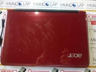 Acer Za3 Para Refaccion Por Pieza + Envío Gratis