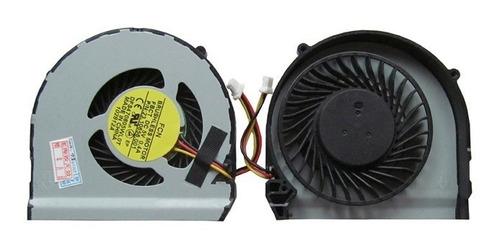 Ventilador Dell Inspiron 14z 5423 Nuevo Envio Gratis