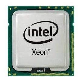 Intel Xeon E3-1270v3 3.5ghz / Max 3.9ghz - Melhor 4770 4690