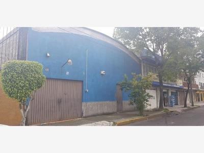 Bodega Comercial En Venta Moctezuma 2da Secc