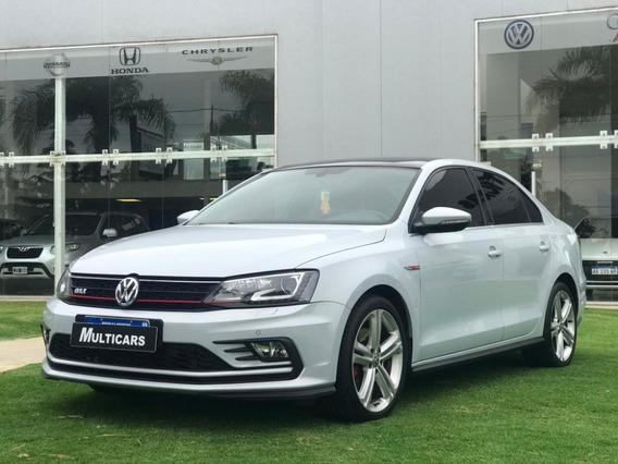 Volkswagen Vento 2.0 Tsi 211 Dsg