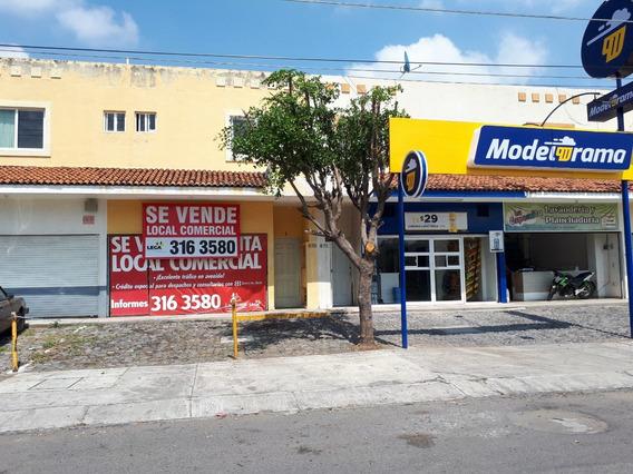 Local Comercial A Precio De Remate!!! Aprovecha