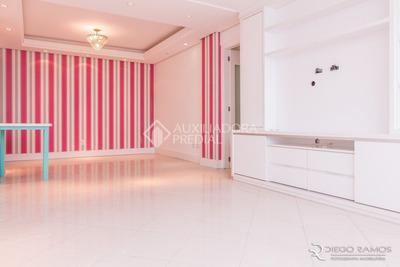Apartamento - Partenon - Ref: 297536 - V-297536