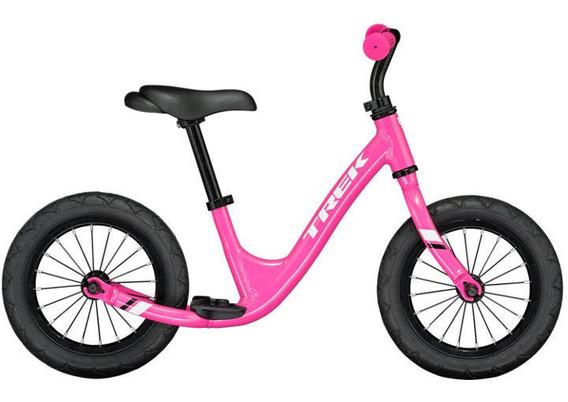 Bicicleta Trek Kickster Girls R12 Norbikes