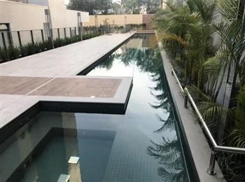 Apartamento Com 3 Dormitórios À Venda, 165 M² Por R$ 1.500.000 - Jardim - Santo André/sp - Ap39888