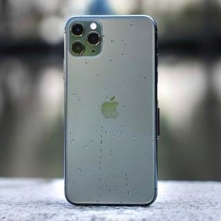 iPhone 11 256gb 1 Ano De Garantia