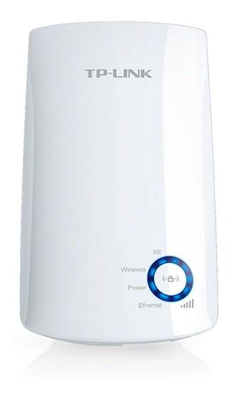 Extensor Wifi Tp-link Tl-wa850re 300mbps