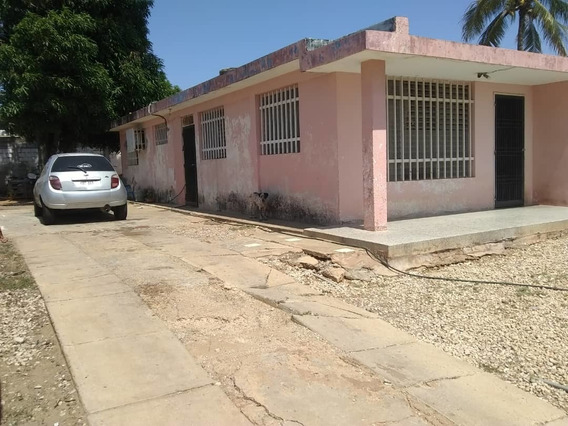 Vendo Casa La Floresta Mls#20-3518 @hypatiajanet