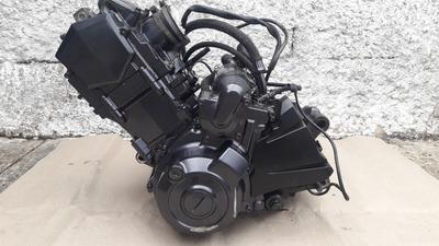 Motor Completo Yamaha Xt 660 R