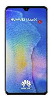 Celular Huawei Mate 20 L29 - 128gb