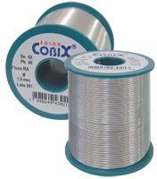 Cobix Solda 60/40 500gr