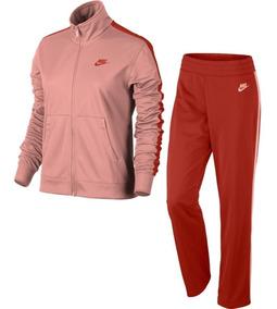 Agasalho Nike Suit Feminino   Radan Esportes
