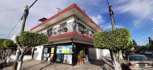 Casa En Venta En Santa Margarita