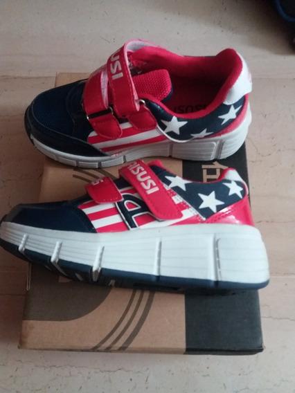 Zapato Rueda Niño Roller Skate Shoes