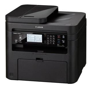 Impresora Laser Multifuncion Canon Mf-226dw Toner Hp 83a