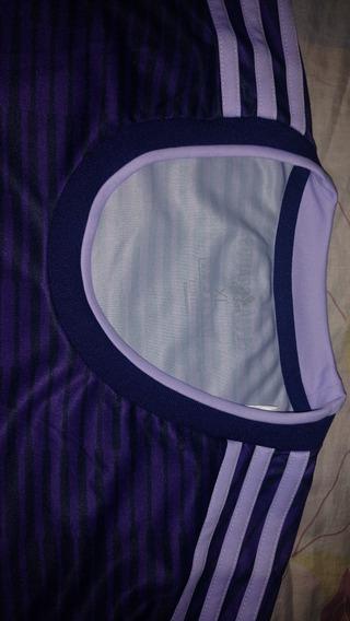 Camiseta De River Original