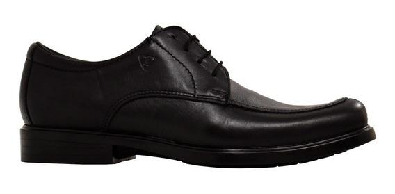 Zapatos Lombardino Hombre Nuevos